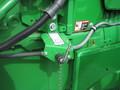 2019 John Deere 8320RT Tractor