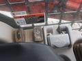 2017 Kubota SVL95-2S Skid Steer