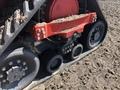 2015 Buhler Versatile 550DT Tractor