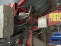 2018 Case IH Precision Disk 500T Air Seeder
