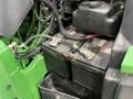 2008 John Deere 8330 Tractor