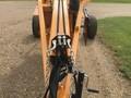 2020 Hurricane Ditcher 24 Field Drainage Equipment