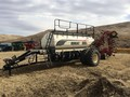 2014 Bourgault 3320QDA Air Seeder