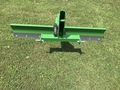 2021 Frontier RB2084 Blade