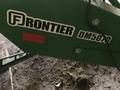 Frontier DM5070 Disk Mower