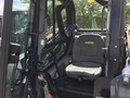 2020 New Holland L218 Skid Steer