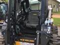 2020 New Holland L230 Skid Steer