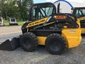 2020 New Holland L230 Skid Steer
