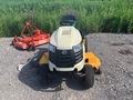 2014 Cub Cadet LGT1054 Lawn and Garden