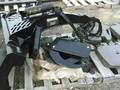 2013 Erskine 900594 Loader and Skid Steer Attachment