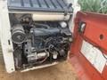 Bobcat S185 Skid Steer