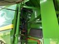 2009 John Deere 9670 STS Combine