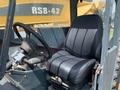 2013 Gehl RS8-42 Telehandler