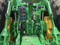 John Deere 8400R Tractor