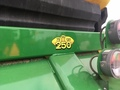 2016 John Deere 1890 Air Seeder