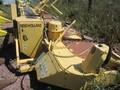 New Holland RI600 Forage Harvester Head