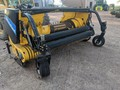 2009 New Holland 273 Small Square Baler
