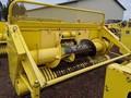 1998 John Deere 630A Forage Harvester Head