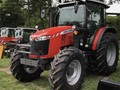 2020 Massey Ferguson 5710 Tractor