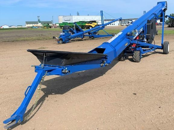 2019 Brandt 2045CONVEYOR Augers and Conveyor