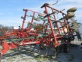 Brillion HFC-28 Field Cultivator