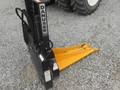 2016 Danuser Intimidator Loader and Skid Steer Attachment