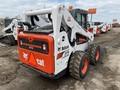 2018 Bobcat A770 Skid Steer