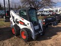 2020 Bobcat S770 Skid Steer