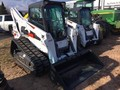 2020 Bobcat T870 Skid Steer