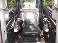 2013 New Holland L218 Skid Steer
