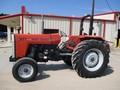 Massey Ferguson 271 Tractor
