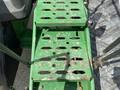 1997 John Deere 8400T Tractor