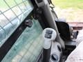 2018 New Holland L220 Skid Steer