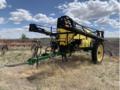 2014 Bestway Field Pro IV 1200 Pull-Type Sprayer