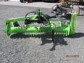 2020 Schulte SRW800 Rock Picker