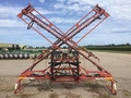 Hiniker 60 Pull-Type Sprayer