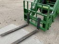 MDS 2615-1248 Loader and Skid Steer Attachment