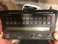 2013 Blu-Jet AT4610 Toolbar