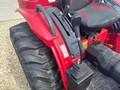 2020 Mahindra 1626 Tractor