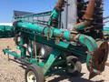 2008 Houle SP-R-9 Manure Pump