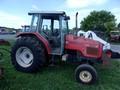 Massey Ferguson 4253 Tractor