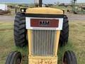 Minneapolis-Moline M670 Tractor