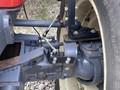 2005 Buhler Versatile GENESIS 2180 Tractor
