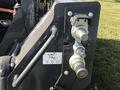 2018 Deere 320G Skid Steer