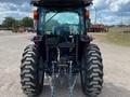 2020 Massey Ferguson 1840MH Tractor