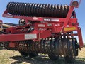 Brillion XD108W96 Mulchers / Cultipacker