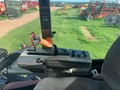 2004 Premier 2952i Self-Propelled Windrowers and Swather