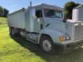 1997 Freightliner FLD112 Semi Truck