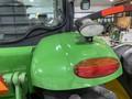 2010 John Deere 8320R Tractor