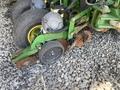 2009 John Deere 1770NT CCS Planter